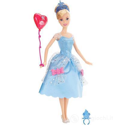 Cenerentola - Principesse al Party (X9354)
