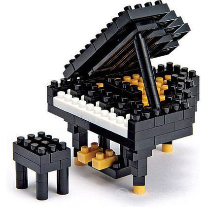 Mini - Pianoforte