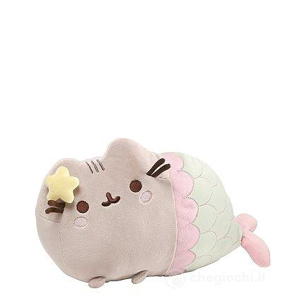 Pusheen - Mermaid - Peluche Pusheen Sirena