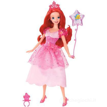 Ariel - Principesse al Party (X9355)
