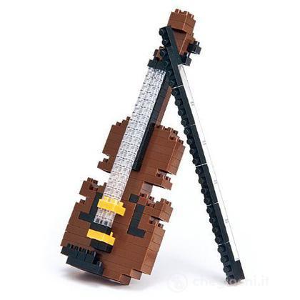Mini - Violino