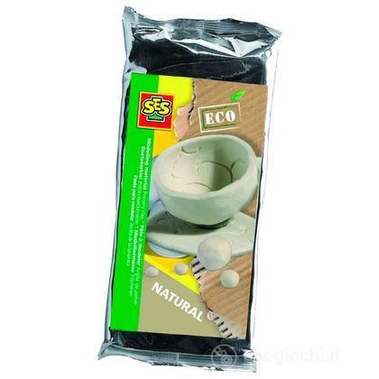 Vasetto argilla Eco