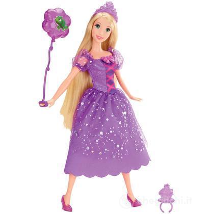 Rapunzel - Principesse al Party (X9356)