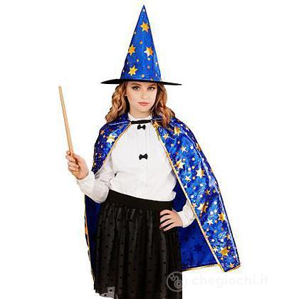 Set Costume mago 05932