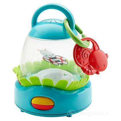 Lanterna Baby Lucciola (DFP93)