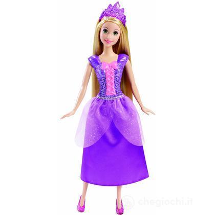 Rapunzel Scintillante (BBM050)