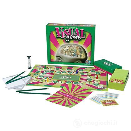 Visual Game (6033989)