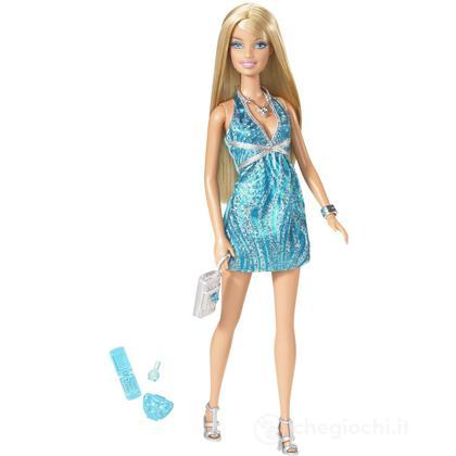 Barbie (R4171)