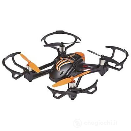 "Drone Quadcopter ""Backflip 3D"""
