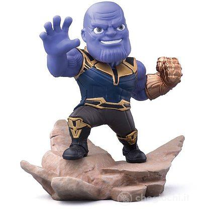 Thanos Marvel Avengers: Infinity War (FIGU3196)