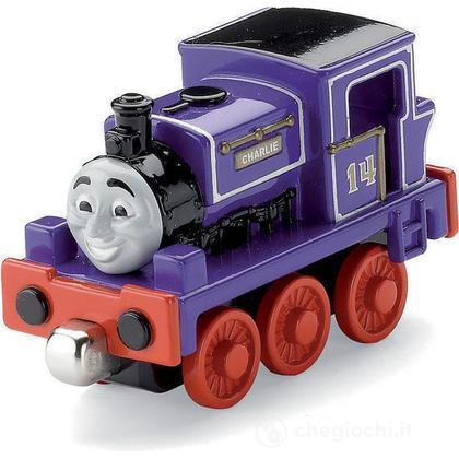 Vagone Thomas & Friends. Charlie (R9459)