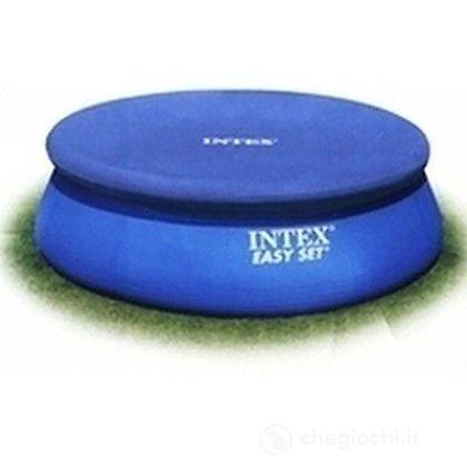 Telo copri piscina Easy cm 244 (28020)