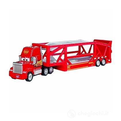 Camion Mack Trasportatore (FPX96)