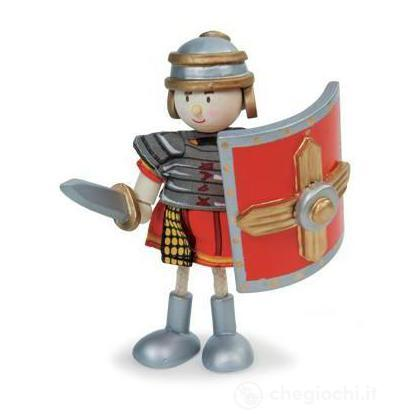 Soldato romano (BK940)