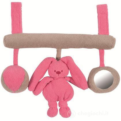 Maxi toy fucsia (979405)