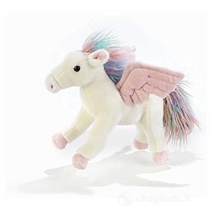 Cavallo alato Winged Star Pegaso 26 cm