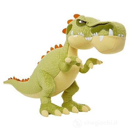 Dinosauro Gigantosaurus Peluche (97942)