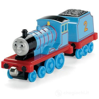 Vagone Thomas & Friends. Edward (R9463)
