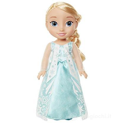 Bambola toddler Elsa