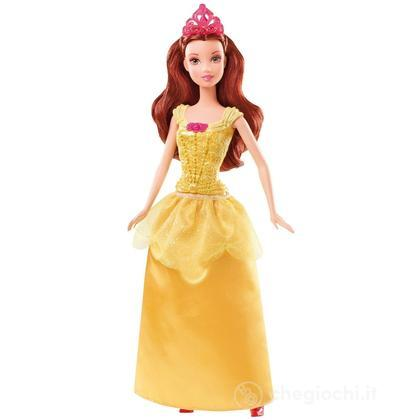 Belle Principesse scintillanti (BBM23)