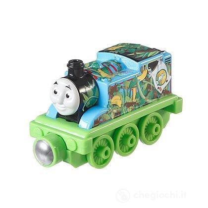 Thomas jungle Thomas & Friends Taken play (DGF44)