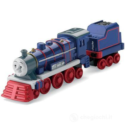 Veicolo Thomas & Friends. Hank (R9464)