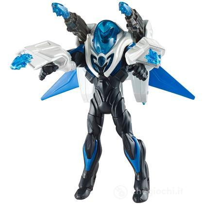 Max Steel Turbo Missile (BHH36)