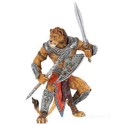 Leone mutante (38945)