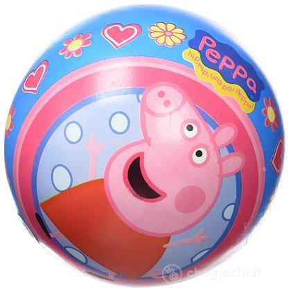 Pallone 140 Peppa Pig (05947)