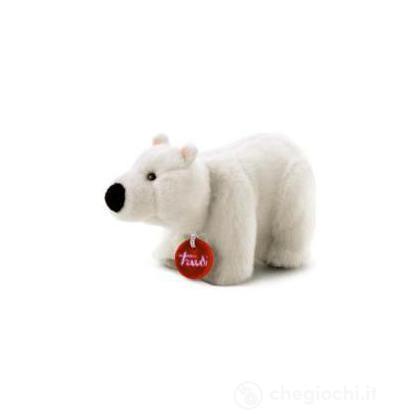 Trudino Orso Polare
