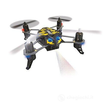 Drone Spot Quadrocopter con fotocamera