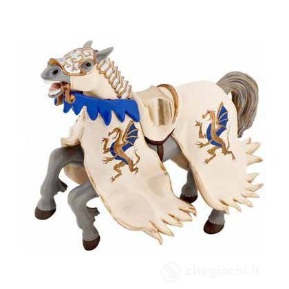 Cavallo principe luminosità (38950)