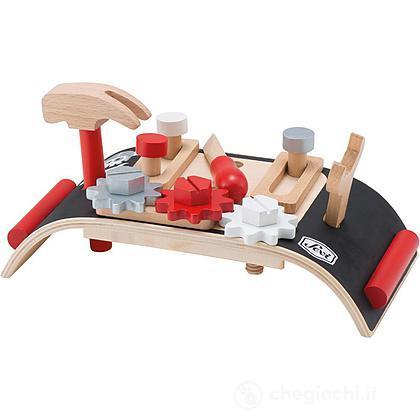 Mini Tavolo da lavoro (82951)
