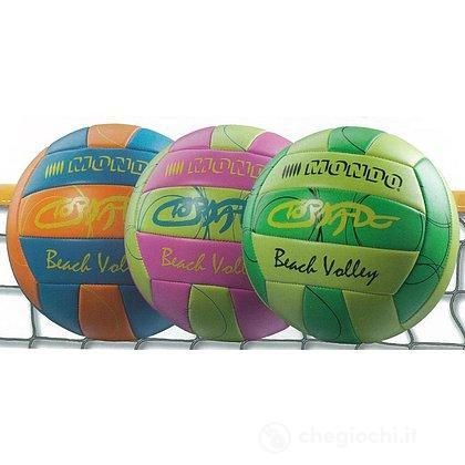 Pallone Beach Volley (13037)
