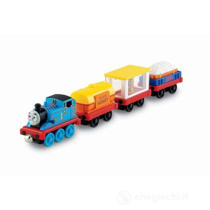Vagoni Thomas & Friends. Thomas e le api (R9457)