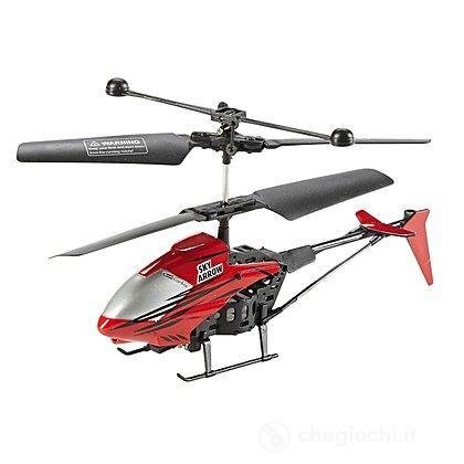 Elicottero SKY ARROW IR-2 (23955)