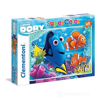 Puzzle 60 Finding Dory (26955)