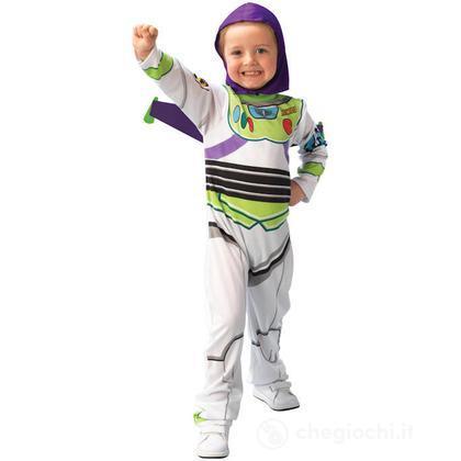 Costume Buzz classic taglia M (883695)