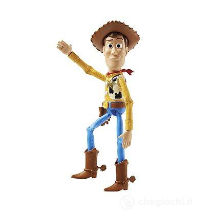 Woody Toy Story (CKB44)