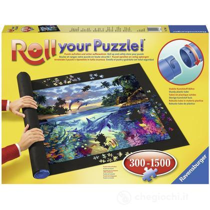 New Roll your puzzle (17956)