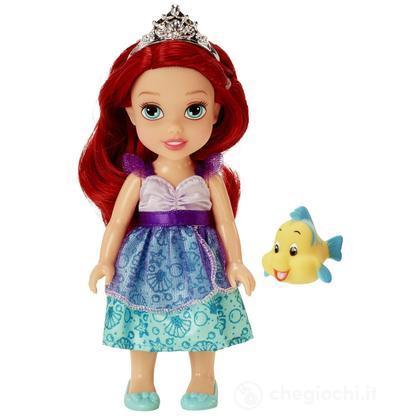 Bambola toddler Ariel