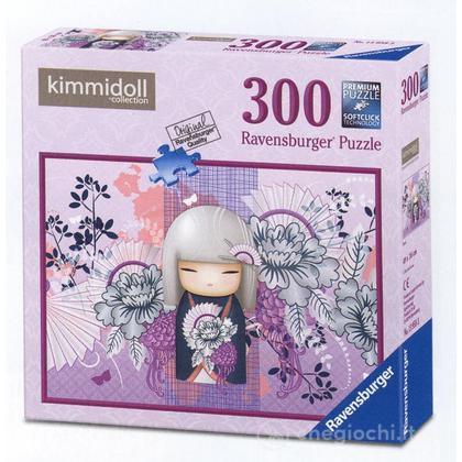 Kimmidoll - Sumi (13958)
