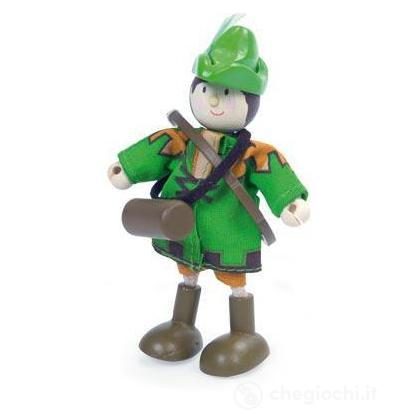 Robin Hood (BK959)