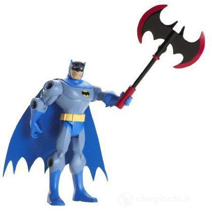 Batman -Ascia bipenne (P7879)