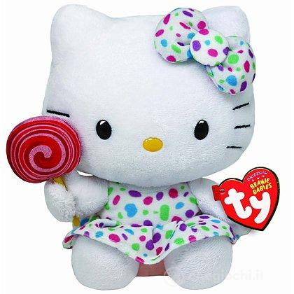 Hello Kitty lollipop (T40961)