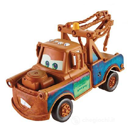 Cricchetto Cars Fuori di ruota (DKV40)