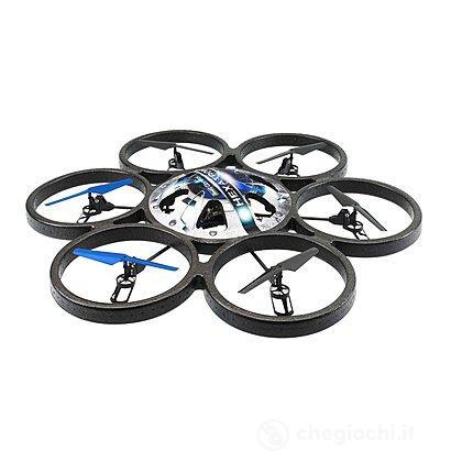 Drone Multicopter (23961)