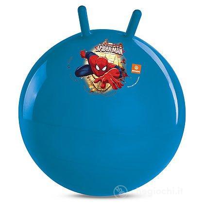 Palla per Saltare Kangaroo Ultimate Spider-Man (06961)