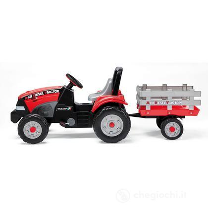 Trattore Maxi Diesel (CD0551)