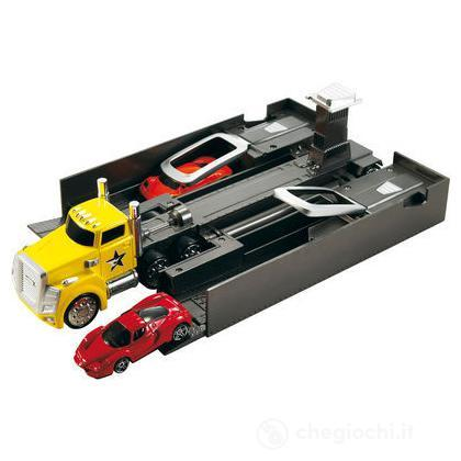 Super Camion (N4213)